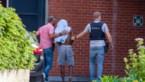 Drie jongeren aangehouden voor vechtpartij in Blankenberge