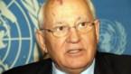 TV-TIPS. Het verhaal achter Gorbatsjov, het liefdesverhaal van Harry en Meghan of op weg met Jan