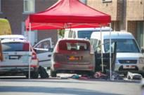 Duitse verdachte schietpartij Voeren aangehouden