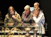 Gallo-Romeins Museum blikt terug op succesvolle expo 'Dacia Felix'
