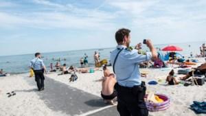 Reizen tijdens corona: ook Finnen en Grieken deinzen terug voor Belgische toeristen