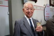 Priester Fons Hendrikx overleden in Overpelt
