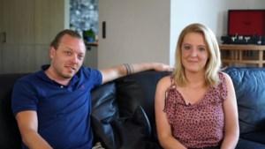 Lommels koppel zet kleinste budget ooit in, ze willen vakantiehuisje aan zee