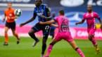 Kampioen zonder tanden: waarom Club Brugge sinds Nieuwjaar niet meer domineert