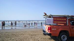"""Vier mensen overleden door """"verraderlijke zee"""" in Nederland"""