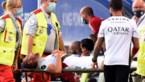 """OHL verliest vier spelers in match tegen Eupen, vrees voor zware blessure Schuermans: """"Catastrofe"""""""