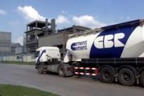 Stennis in Nederland over komst biomassacentrale aan Limburgse grens