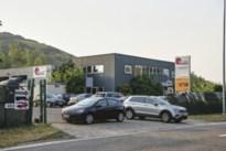 Douane valt binnen voor mazoutfraude bij bedrijf in Genk