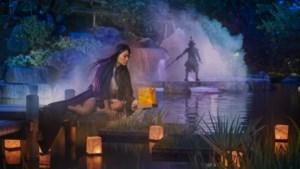 Van Obon Festival tot een openluchtexpo in Bosland: onze tien zomertips