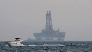 Turkije wil gasexploitatie in Middellandse Zee uitbreiden, Griekenland vraagt spoedbijeenkomst EU