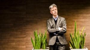 """Econoom Geert Noels pleit voor 'Operatie Openlucht': """"Gedaan met onnodig pijn doen"""""""