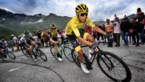 Ronde van Frankrijk start in 2021 in Brest