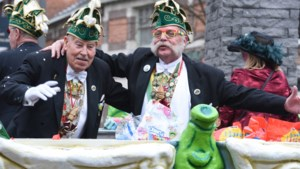 Geen Buutte Onderwijs Limburg in 2020 door coronacrisis