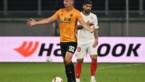 Drama voor Dendoncker en Wolverhampton, Shakthar met sprekend gemak naar halve finales Europa League