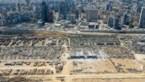 Dodentol na explosie in Beiroet stijgt tot 165