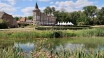Kortbijtip van de Goesting-redactie: Provinciaal Domein Nieuwenhoven