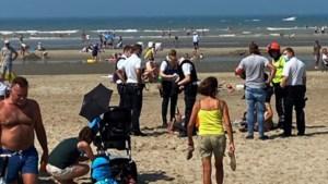 Na Knokke en Blankenberge ziet ook De Panne dagjestoeristen liever niet meer komen
