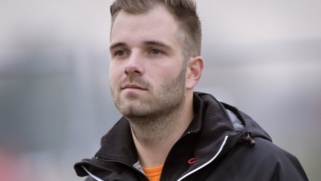 """Niels Albert ontsnapte in april aan de dood dankzij ingeplante defibrillator: """"Mijn hart stopte plots met kloppen"""""""