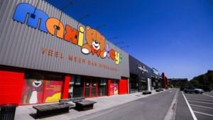 Eigenaar Franse speelgoedketen neemt Maxi Toys over