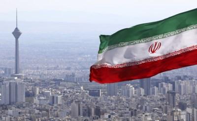 Iraanse rechtbank veroordeelt 2 mannen wegens spionage voor Israël, Duitsland en Groot-Brittannië