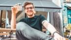 NRJ-anker Toon Smet start eigen podcast