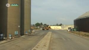 """Buurt in Bocholt klaagt over geuroverlast van biogasinstallatie: """"Stank is onhoudbaar"""""""