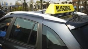 Voorlopig rijbewijs langer geldig