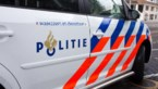 Politie rijdt Belgische wagen klem in Breda