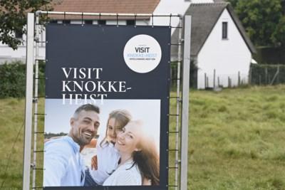 Knokke krabbelt terug: dagjestoeristen toch weer welkom