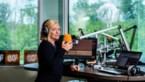Nostalgie pakt uit met vroegste ochtendshow van Vlaanderen
