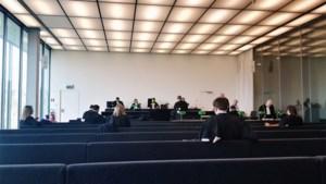 Antwerpse politierechtbank gaat iedere week drie 'coronazittingen' organiseren