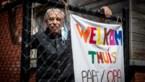 Door de mazen van het net: Hasselaar ontsnapt aan langste lockdown ter wereld