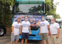 Foorkramers krijgen Vlaamse steun