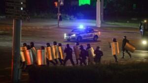 Derde avond op rij van protesten en arrestaties in Wit-Rusland
