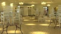 Feestzalen met de handen in het haar: Limburgers trekken massaal naar Nederland