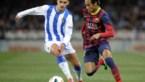 Straf transfernieuws: Eupen versterkt zich met tweevoudig winnaar CL en meervoudig Braziliaans international