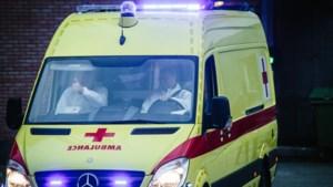 Man dood aangetroffen in rivier in Saint-Léger