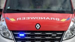 Bewoner komt om bij brand in Luiks woon-zorgcentrum