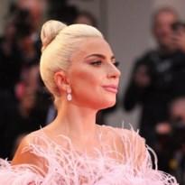 """Lady Gaga praat openlijk over psychose: """"Het was afschuwelijk"""""""