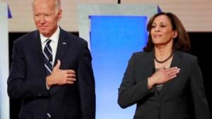 PORTRET. Wie is Kamala Harris, de vrouw die in overvloed heeft wat Joe Biden mist?