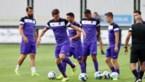 Patro en Lierse houden elkaar in evenwicht, match eindigt op 0-0
