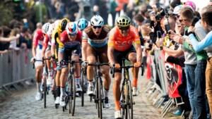Geen Ronde van Limburg