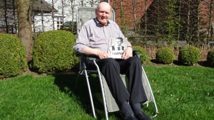 Oud-Belgisch kampioen Michel Van Aerde (86) is overleden