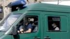 Samira Bouloudo mag gevangenis met enkelband verlaten