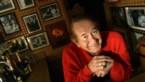 'If I Had a Hammer'-zanger Trini Lopez (83) overleden aan coronavirus