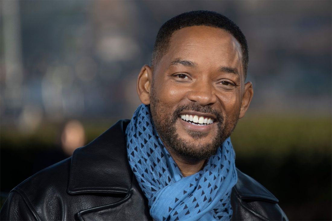 'The Fresh Prince of Bel-Air' maakt comeback als dramaserie
