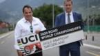 """Officieel: WK wielrennen vindt dit jaar niet in """"Zwitserland plaats, UCI zoekt nog voor dit jaar Europees alternatief met gelijkaardig profiel"""