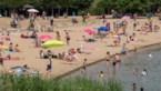 Kind (6) verdronken in recreatiedomein De Nekker in Mechelen