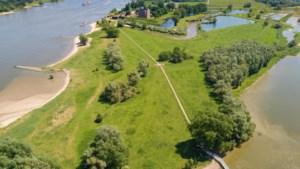 De mooiste plekjes volgens onze journalisten: ontsnappen aan Maas en Waal