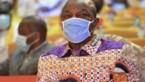 Guinee houdt op 18 oktober presidentsverkiezingen